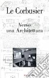 Verso una Architettura libro