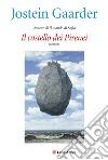 Il Castello dei Pirenei libro