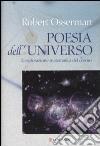 Poesia dell'universo. L'esplorazione matematica del cosmo libro
