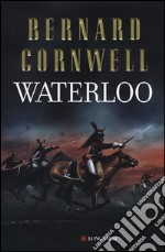 Waterloo libro