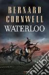 Waterloo libro