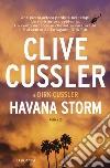 Havana storm libro
