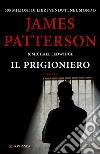 Il prigioniero libro