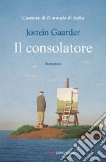 Il consolatore libro