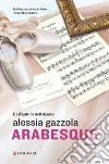 Arabesque libro