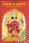Akbar e Birbal. Favole dall'India