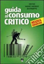 Guida al consumo critico 2009