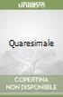Quaresimale