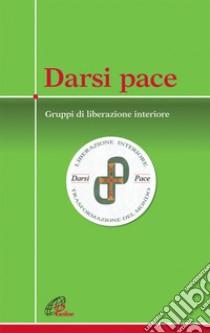 Darsi pace libro guzzi unilibro libreria for Librerie universitarie online