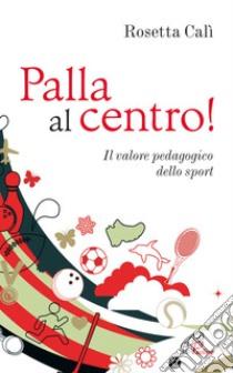 http://imc.unilibro.it/cover/libro/9788831541947B.jpg
