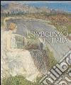 Il simbolismo in Italia. Catalogo della mostra (Padova, 1 ottobre 2011-12 febbraio 2012) libro