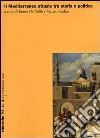 Il Mediterraneo attuale tra storia e politica libro