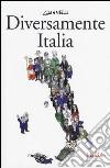 Diversamente Italia