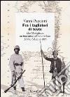 Fra i tagliatori di teste. Elio Modigliani: un fiorentino all'esplorazione di Nias Salatan. 1886