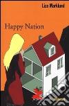 Happy nation libro