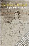 Il pittore prigioniero