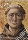 Il polittico di Antonio Vivarini. Storia, arte, restauro