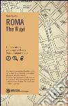 Roma. The Ruyi libro
