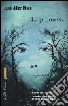 La promessa libro