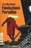Fondazione Paradiso libro