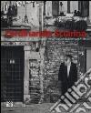 Ferdinando Scianna. Il ghetto di Venezia 500 anni dopo-The Venice Ghetto 500 years after. Catalogo della mostra (Venezia, 26 agosto 2016-8 gennaio 2017) libro
