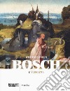 Jheronimus Bosch e Venezia. Catalogo della mostra (18 febbraio-4 giugno 2017). Ediz. a colori libro
