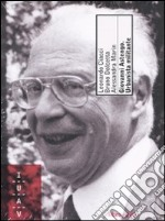 Giovanni Astengo. Urbanista militante. Con DVD libro