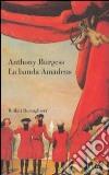 La banda Amadeus libro