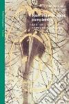 Non linearità, caos, complessità libro