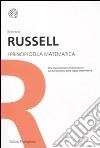 I Principi della matematica libro