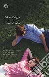 L'amore in gioco libro