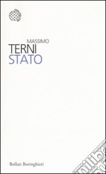 Stato libro di terni massimo for Librerie universitarie online