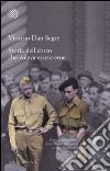 Storia dell'ebreo che voleva essere eroe libro