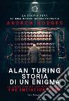 Alan Turing. Storia di un enigma libro