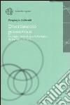 Divertimento geometrico. Le origini geometriche della logica da Euclide a Hilbert libro