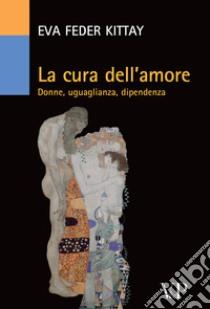 http://imc.unilibro.it/cover/libro/9788834318621B.jpg