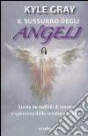 Il sussurro degli angeli libro