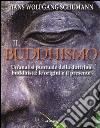 Il buddhismo libro