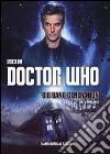 Big Bang Generation. Doctor Who libro