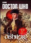 Le leggende di Ashildr. Doctor Who libro