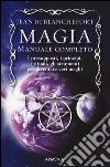 Magia. Manuale completo libro
