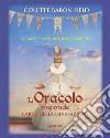 L'oracolo risponde. Carte della divinazione. Con 52 Carte libro