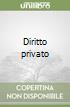 Diritto privato libro