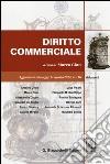 Diritto commerciale (2) libro