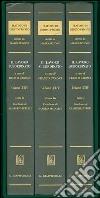 Trattato di diritto privato (24) libro