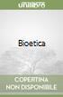 Bioetica libro