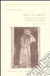 Santità e diritto. Sondaggi nella storia del diritto canonico libro