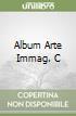 ALBUM ARTE IMMAG. C libro