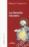 La filosofia islamica libro