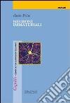 Neuroni immateriali libro